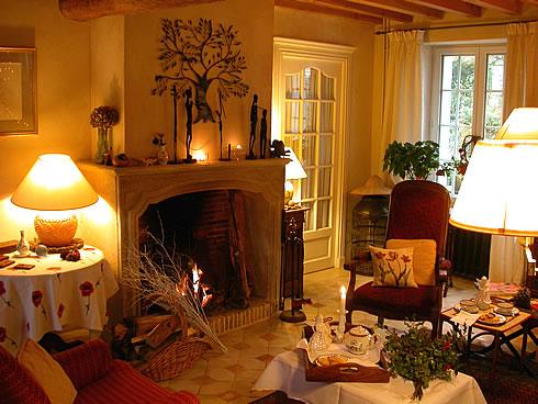 bed breakfast champagne paris disney epernay and reims rheims champagne b b paris elegant bb. Black Bedroom Furniture Sets. Home Design Ideas